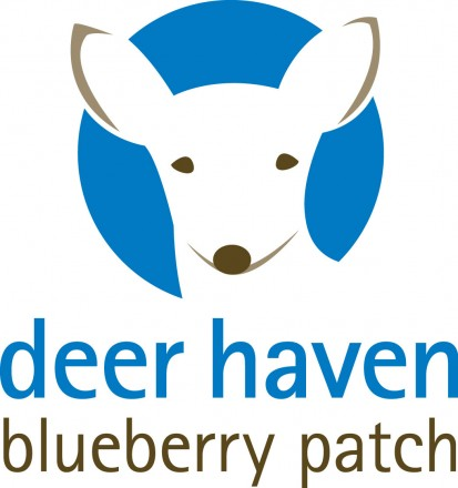 Deer Haven Blueberry Patch