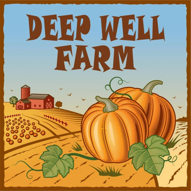 Deep Well Farm
