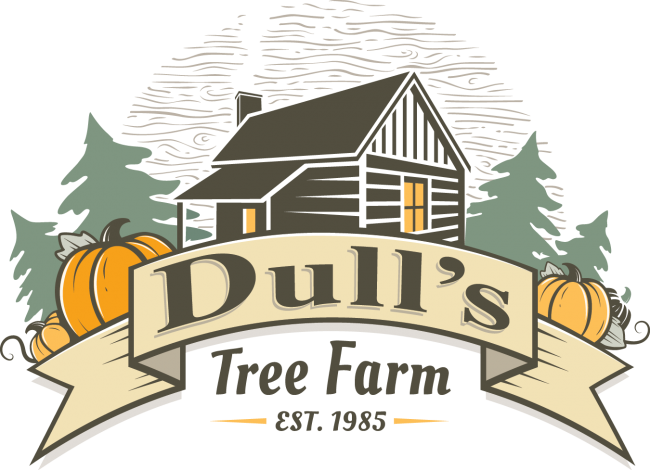 Dull's Tree Farm, LLC