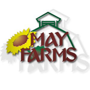 May Farms