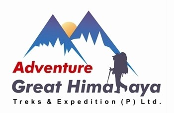 Adventure Great Himalaya Treks and Expedition- Nepal Trekking Company, Tour Agency