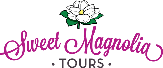 Sweet Magnolia Tours