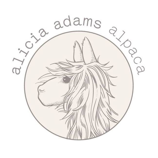 alicia adams alpaca inc.