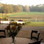 Chestnut Hill Ranch B & B & Farm Weddings