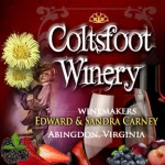 Coltsfoot Winery