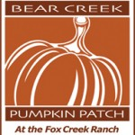 Bear Creek Pumpkin Patch