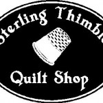 Sterling Thimble Quilt Shop