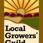 Local Growers' Guild