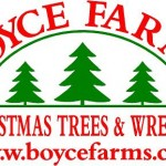Boyce Farms