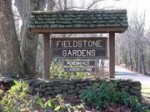 Fieldstone Gardens Inc