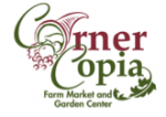 Corner-Copia Farm & Garden Center / Corner of Chaos: Scream Acres