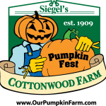 Siegel's Cottonwood Farm