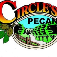 Circle's Pecans & Country Store