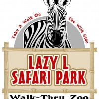 Lazy L Safari Park