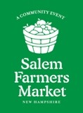 Salem NH Farmers Market