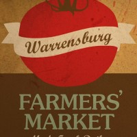 Warrensburg Farmers' Market