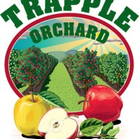 Trapple Orchard