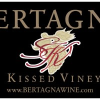Bertaga Son Kissed Vineyards