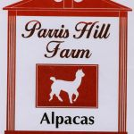 Parris Hill Farm Alpacas and The AlpacArt Studio