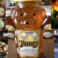 Sussex County Harvest, Honey & Garlic Festival