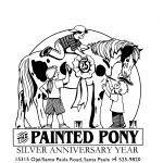 The Painted Pony Farm