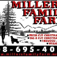 Millers Family Farm