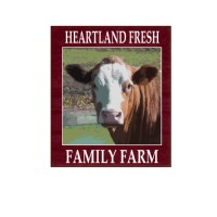 Heartkand Fresh Family Farm