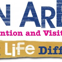 Ann Arbor Area Convention and Visitors Bureau