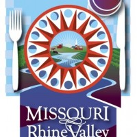 Missouri Rhine Valley Association