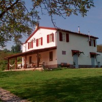 Agricamp Picobello, camping, B & B and outdoor