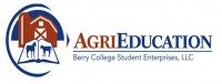 The Berry Farms Agri-Education Enterprise