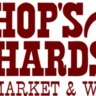 Bishop's Orchards Farm Market & Winery