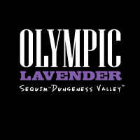 Olympic Lavender Heritage Farm (Olympic Lavender)