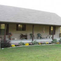 Dogwood Hills Guest Farm and Bed & Breakfast