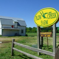 Plow Creek Farm