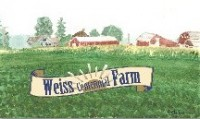 Weiss Centennial Farm: Celebrating Frankenmuth's Farming Heritage