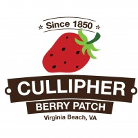 Cullipher Berry and Pumpkin Patch