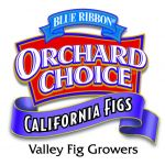 Valley Fig Growers