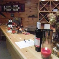 Staehly Farm Winery