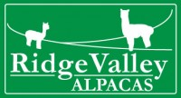 Alpaca Farm - RIDGE VALLEY ALPACAS
