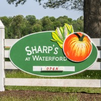 Sharp's at Waterford Farm