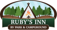 Bryce Canyon Campgrounds
