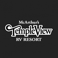 Temple View RV