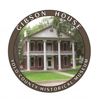 Yolo County Historical Museum / Gibson House