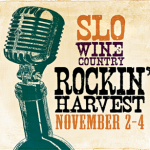San Luis Obispo Wine Association