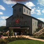 KY Wine - Bourbon Tours