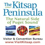 Kitsap Peninsula Visitor & Convention Bureau