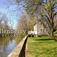 Allenberry Resort