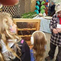 EarthFest 2020 At Heaven Hill Farm