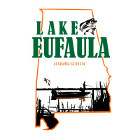 Lake Eufaula Fishing Guides